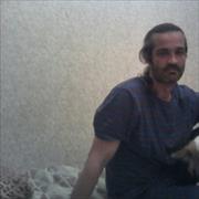 Поклейка флизелиновых обоев в Екатеринбурге, Игорь, 36 лет