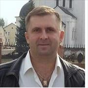 Ремонт под ключ в Санкт-Петербурге, Олег, 46 лет