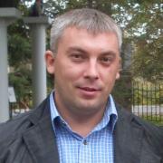 Печать на зонтах, Алексей, 40 лет