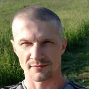 Покраска бетонных полов, Александр, 37 лет