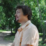 Создание сайтов на Битрикс, Вячеслав, 33 года