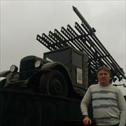 Отделка, ремонт кухни в доме, Юрий, 43 года