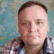 Ремонт ноутбуков в Южном Бутово, Руслан, 35 лет