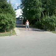 Отделка коттеджей под ключ, Николай, 37 лет