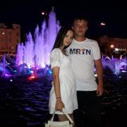 Ремонт стеклокерамической варочной поверхности в Астрахани, Евгений, 29 лет
