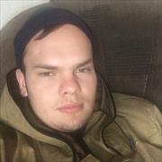 Услуги электромонтажа в Набережных Челнах, Булат, 24 года