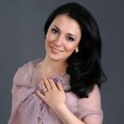 Татуировки на руке, Ольга, 33 года