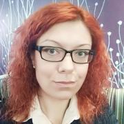 Водители на неполный рабочий день, Татьяна, 35 лет