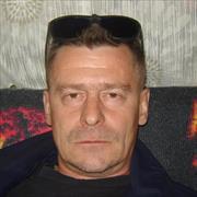 Изготовление навесов из поликарбоната, Александр, 53 года