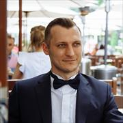 Уменьшение кадастровой стоимости участка, Виктор, 35 лет