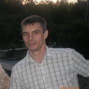Укладка ламината, цена за м2 в Екатеринбурге, Павел, 48 лет