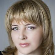 Адвокаты по защите прав потребителей, Светлана, 53 года