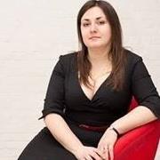Регистрация представительств иностранных компаний, Наталья, 42 года