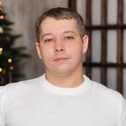 Штукатурка стен по маякам, цена за м2 в Астрахани, Вячеслав, 36 лет
