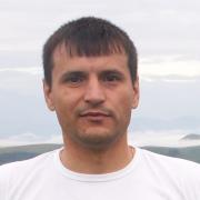 Доставка продуктов из Ленты в Лыткарине, Василий, 49 лет