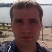 Компьютерная помощь в Челябинске, Семён, 33 года