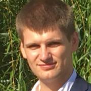 Доставка из магазина Leroy Merlin в Можайске, Игорь, 28 лет