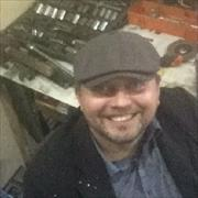 Доставка на дом из магазина Фудсити, Алексей, 43 года