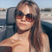 Проекты дизайнеров кухни, Ольга, 27 лет