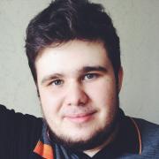 Заправка кондиционера автомобиля в Новосибирске, Сергей, 27 лет