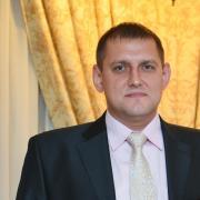 Доставка картошка фри на дом - Крымская, Дмитрий, 49 лет