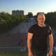 Перетяжка углового дивана, Андрей, 35 лет