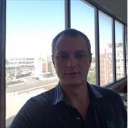 Цены на остекление балконов в Екатеринбурге, Сергей, 38 лет