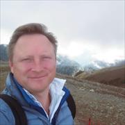 Проект газоснабжения частного дома, Дмитрий, 48 лет
