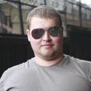 Сверление отверстий в чугуне, Сергей, 32 года