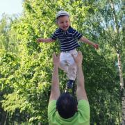 Услуги монтажа гипсокартона, Валерий, 34 года