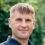 Ремонт рулевой Сеат, Сергей, 44 года