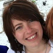 Выездной шиномонтаж, Людмила, 43 года