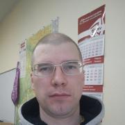 Предпродажная подготовка автомобиля в Ижевске, Алексей, 48 лет