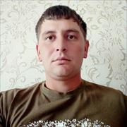 Штробление стен под кондиционер в Набережных Челнах, Ильшат, 31 год