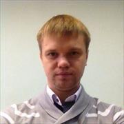 Доставка утки по-пекински на дом - Студенческая, Анатолий, 34 года
