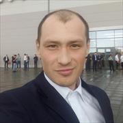 Отделочные компании Екатеринбурга, Максим, 28 лет