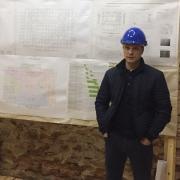 Капитальный ремонт балкона, Siarhei, 31 год