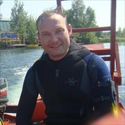 Ремонт стиральных машин Panasonic, Алексей, 47 лет