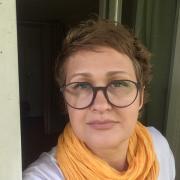 Электроэпиляция на дому, Татьяна, 46 лет
