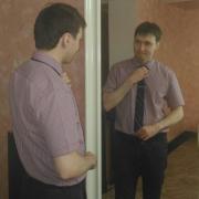Ремонт IWatch в Уфе, Александр, 35 лет