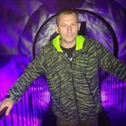 Электромонтажные работы в Санкт-Петербурге, Илья, 34 года