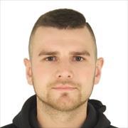 Цена за работу по утеплению стен, Станислав, 35 лет