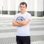 Ремонт рулевой Рено, Андрей, 30 лет