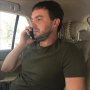 Цена остекления балкона деревом, Вячеслав, 35 лет