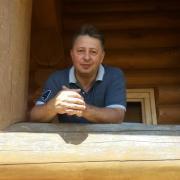 Демонтаж канализации, Александр, 48 лет