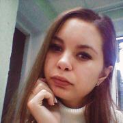 Автоюристы в Оренбурге, Лилия, 26 лет