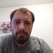 Услуги плотника на дом в Санкт-Петербурге, Илья, 42 года