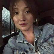 Образование и репетиторы в Уфе, Алина, 27 лет