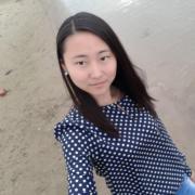 Заказать оформление зала в Астрахани, Анжелика, 22 года
