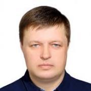 SPA-процедуры в Уфе, Дмитрий, 51 год